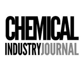 Chemical Industry Journal (Distinctive Publishing)