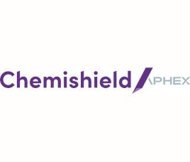 Chemishield