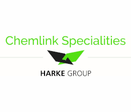 Chemlink Specialities