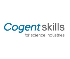 Cogent Skills