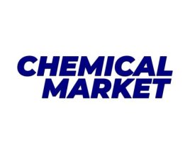 Chemical Market