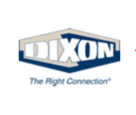 Dixon Group Europe
