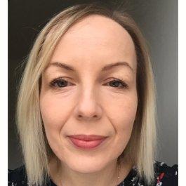 Dr Natalia Stawniak