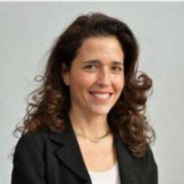 Dr. Barbara Ghinelli