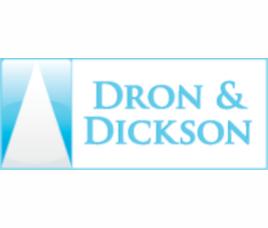 Dron & Dickson