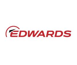 Edwards Vacuum