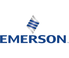 EMERSON AUTOMATIONS SOLUTIONS