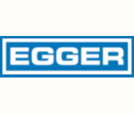 Egger Turo Pumps UK Ltd