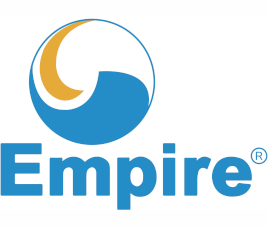 Empire Pumps