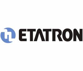 ETATRON