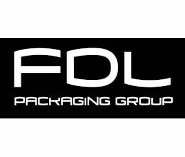 FDL Packaging Group