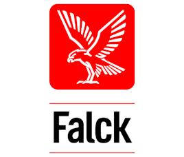 Falck Fire Services