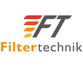 Filtertechnik Ltd