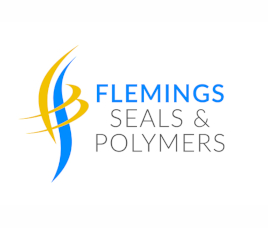 Flemings – Seals + Polymers
