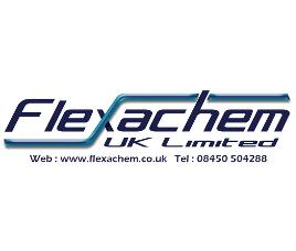 Flexachem UK Limited