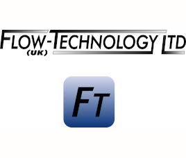 Flow Technology Ltd