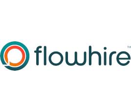 Flowhire Ltd