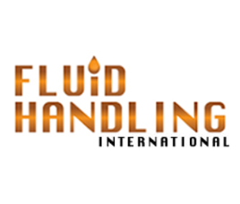 Fluid Handling International