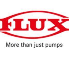 Flux Pumps Int (UK) Ltd