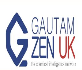 Gautam ZEN UK Ltd