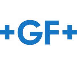 George Fischer Sales Limited – GF Piping Systems