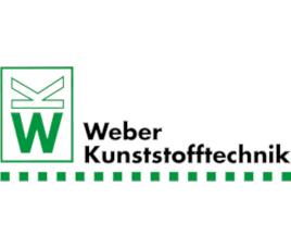 Gerhard Weber Kunststoff – Verabeitung GmbH