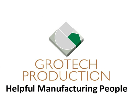 Grotech Production