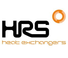 HRS Heat Exchangers Ltd