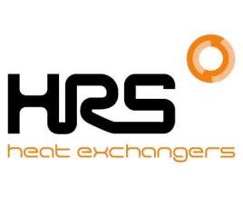 HRS Heat Exchangers Ltd