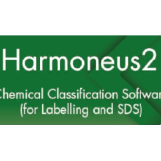Health, Safety, Environment & Regulatory - Chemical UK Expo