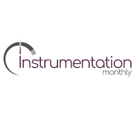 Instrumentation Monthly