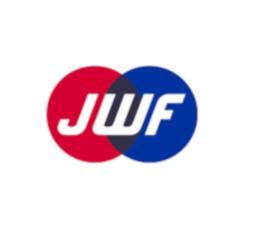 JWF Ltd