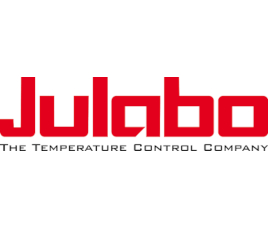 JULABO UK Ltd