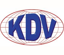 KDV Flow Limited