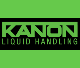 Kanon Loading Equipment