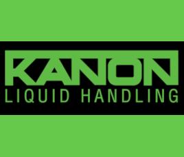 Kanon Loading Equipment