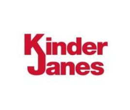 Kinder-Janes Engineering Ltd