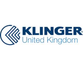KLINGER Ltd