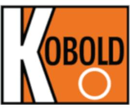 Kobold Instruments Limited