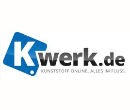 Kwerk GmbH