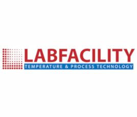 Labfacility Limited