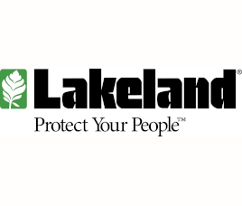 Lakeland Industries Europe Ltd