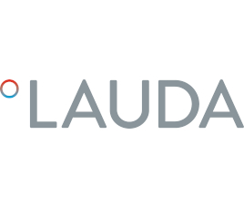 LAUDA Technology Limited
