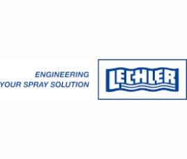 Lechler Ltd