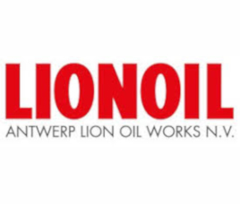 LION OIL WORKS