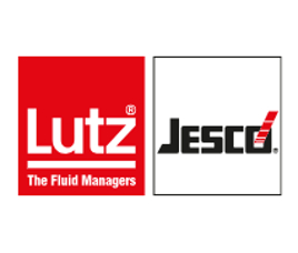 Lutz UK Ltd