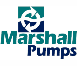 Marshall Pump Systems Ltd