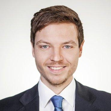 Matthias Gast