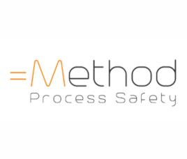Method Process Safety