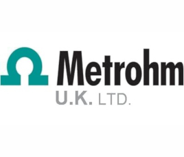Metrohm UK Ltd